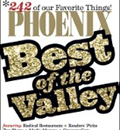 Phoenix-Mag-Cover